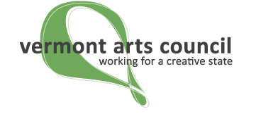Vermont Arts Council Releases Special Project Grants