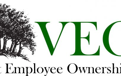 18th Annual Vermont Employee Ownership Conference – Now Virtual