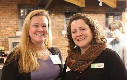 VBSR Networking Get-Together hosted by Vermont Smoke & Cure