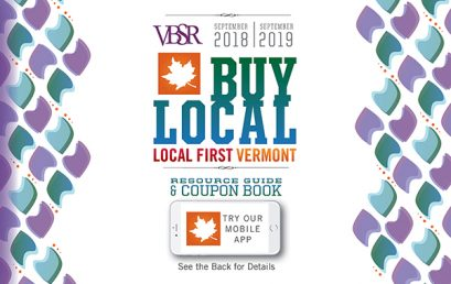 Shop Small to Invest Big, Local Businesses Give Back to Community