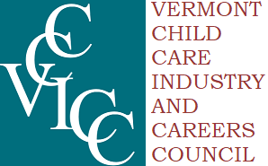 VCCICC Logo