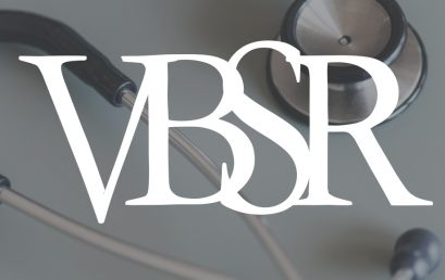 VBSR Announces Access to BRS Association Health Insurance