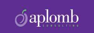 Aplomb Consulting Logo