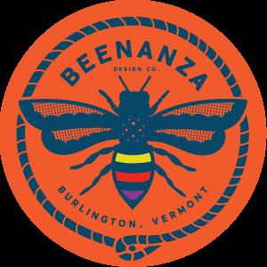 Beenanza Logo