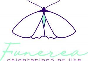 Funerea Logo