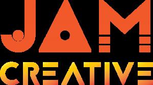 JAM Creative Logo