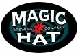 Magic Hat Brewing Company Logo