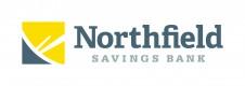 Northfield Savings Bank Logo