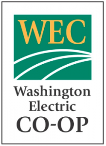 Washington Electric Coop