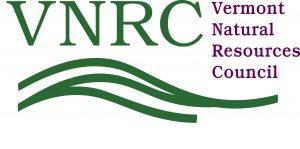 VNRC logo