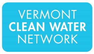 Vermont Clean Water Network