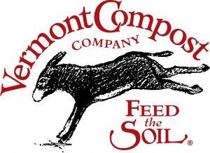 Vermont Compost Compay