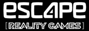 Esc4pe Logo