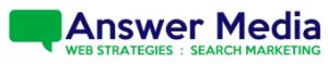 Answer Media Logo