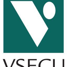 VSECU Logo