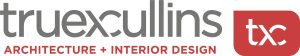 Truex Cullins Logo