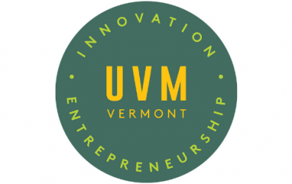 UVM Mentoring Network: Mentors Sharing Their Experience and Expertise