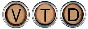 VT Digger Logo
