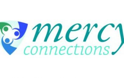 Mercy Connections May Luncheon