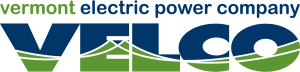 VELCO Logo
