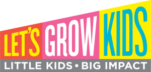 LGK Logo