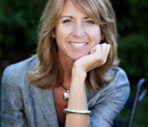 Human Resources Pro Beth Peters (re)joins SunCommon
