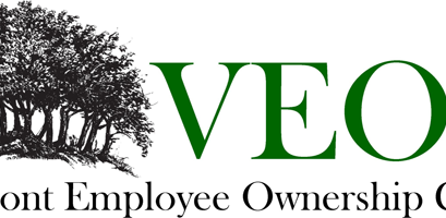 17th Annual Employee Ownership Conference