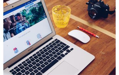 Women's Small Business Program: Introduction to Digital Marketing