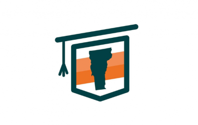 Advance Vermont applauds bill establishing state goal for postsecondary credential completion to boost workforce