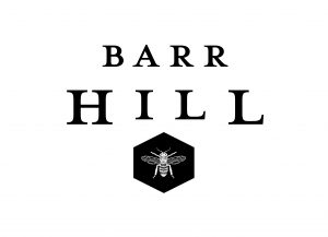 Bar Hill Logo