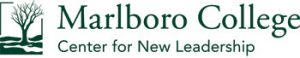 Marlboro Center for New Leadership Logo