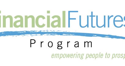 Financial Futures Lunch & Learn (Free Event!)