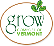 Grow Compost Logo