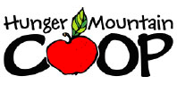 Hunger Mountain Coop Logo
