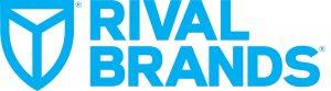 Rival Brands Logo