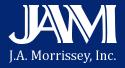 JA Morrissey Logo