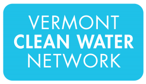 VT Clean Water Network Logo