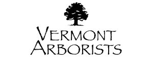Vermont Arborists Logo