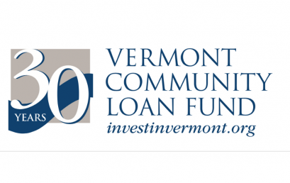 Building Bright Spaces for Bright Futures Fund Grants  Now Accepting Applications through Vermont Community Loan Fund