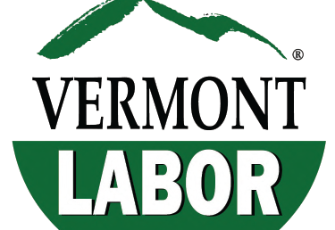 VERMONT DEPARTMENT OF LABOR LAUNCHES NEW WEBSITE