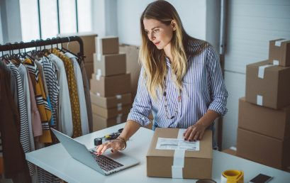 UVM Q&A Webinar: eCommerce Merchandising
