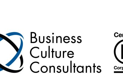 Business Culture Consultants Celebrates 19 Years and a New Website