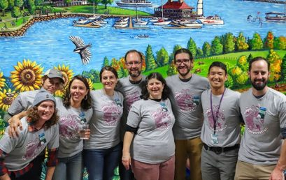 Run for City Market, Onion River Co-op's Board of Directors!