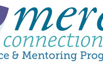 Vermont Women's Mentoring Training at Mercy Connections