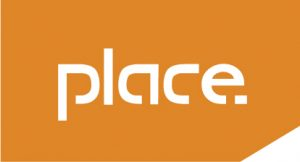 Place Creative Logo