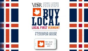 2019-20 buy local book