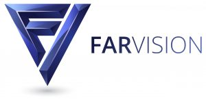 Far Vision Consulting Logo