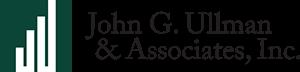 John G Ullman & Assoc. Logo