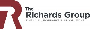 Richards Group Logo
