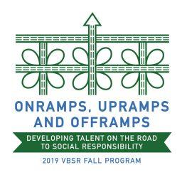 VBSR Fall Program Logo